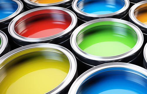 paints-and-varnishes