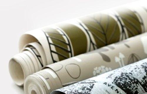 paper-coating