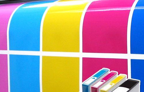 printing-inks
